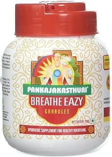 Best pankajakasthuri for asthma Reviews