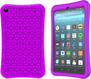 Best silicone case tablet Reviews