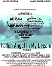 Fallen Angel in My Dream