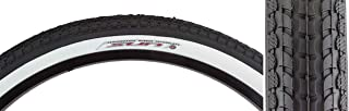 sun bicycle tires