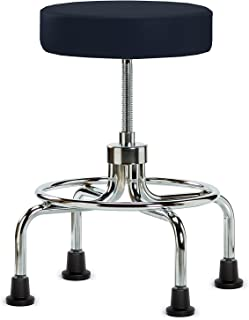 Best perch saddle stool Reviews