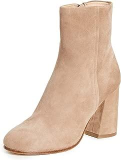 Joie Women's Lorring Bootie Ankle Boot