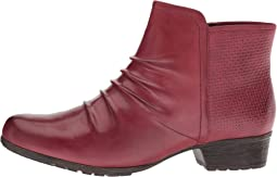 Cobb Hill Gratasha Panel Boot