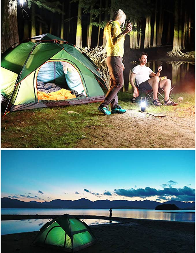 2-3 Person Camping Tent 4 Season Backpacking Tent Automatic Instant Pop Up Tent for Outdoor Sports