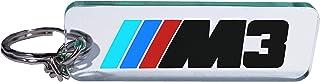 Suchergebnis Auf Für Bmw E36 Schlüsselanhänger Merchandiseprodukte Auto Motorrad