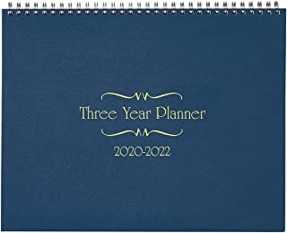 Best spiral bound diary Reviews