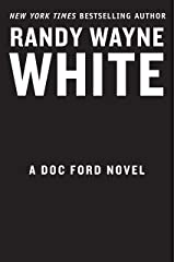 Untitled Doc Ford #27 (A Doc Ford Novel) Kindle Edition