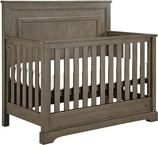 Bassett Grayson 4-in-1 Crib