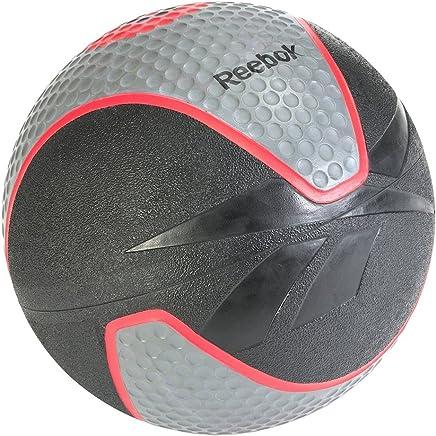Reebok med. ball 5kg
