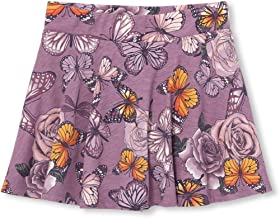 Best purple skirt child Reviews