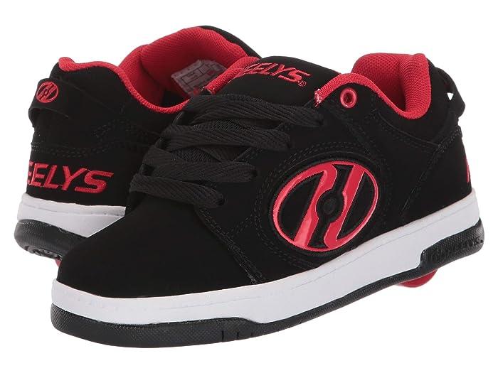 2020 Adidas Cloudfoam Advantage Stripe Black Wh Shoe Wheel Singapore ite Women's adidas Shoes