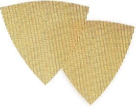 PU 10 RETOL Sanding Belts G80 480 x 200 mm Belt Sanders Zirconium Aluminium Oxide f