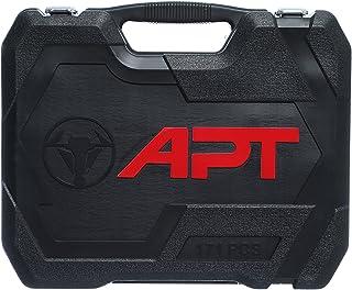 Apt 121171 Socket Set - 171 Pieces
