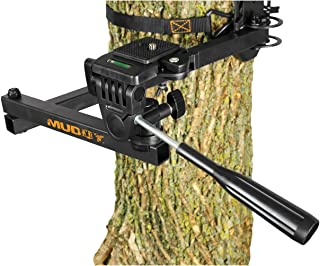Best muddy basic tree arm Reviews