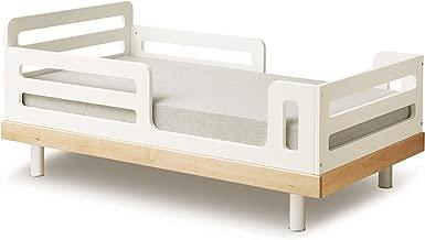 Best oeuf nursery furniture Reviews
