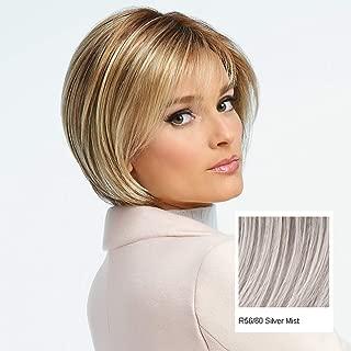 Raquel Welch Wig Hairpiece, Classic Cool, R56/60 by Hairuwear