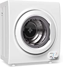 Best washing machine condenser dryer combo Reviews