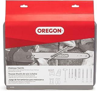Oregon Chainsaw Maintenance Tool Kit de Herramientas de Mantenimiento de Motosierra