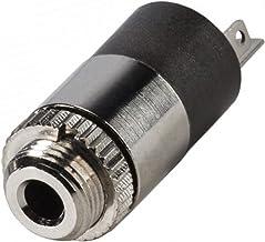 Sommer 4020 TX03-868-4 Trasmettitore a mano con 4 comandi Sommer 4025 100/% compatibile con Sommer 4026 TOP qualit/à originale 2 pezzi 868 mhz Sommer 4031
