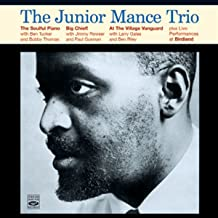 Best soulful piano of junior mance Reviews