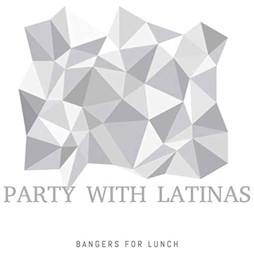 Mi Mami Sexy by Bangers for Lunch on Amazon Music - Amazon com