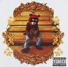 Best college dropout cd Reviews