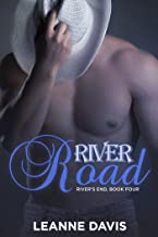 River Road : A Small Town Romance (River's End Series Book 4)