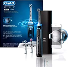Best oral b 8000 toothbrush Reviews