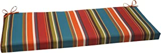 Pillow Perfect Indoor/Outdoor Westport Bench Cushion