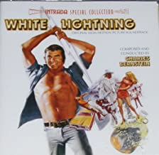 Best white lightning soundtrack Reviews