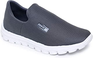 Liberty Men's D7-01e Walking Shoes