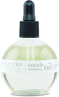 Cuccio Naturale Cuticle Oil Fragrance-Free 73ml