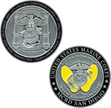 Best united states marine corps san diego Reviews