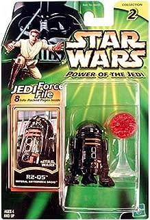Best r2 q5 imperial astromech droid Reviews