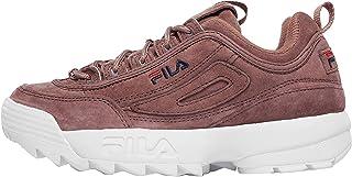 82d3d5384995bc Amazon.fr : Fila - Chaussures homme / Chaussures : Chaussures et Sacs