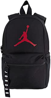 Nike Unisex-Child Jan Jordan Air Pack Mini Backpack