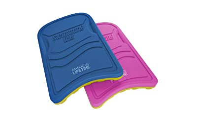 Best kick boards for pool