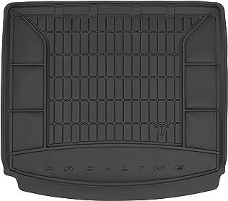 Frogum TM403383 Kofferraumwanne Kofferraummatte   Antirutsch fahrzeugspezifisch