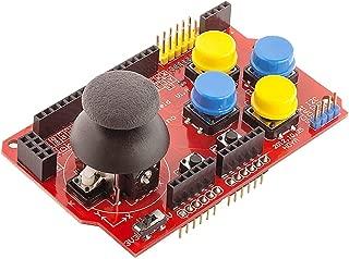 AZDelivery GY-906 MLX90614 Term/ómetro infrarrojo M/ódulo IR Sensor de temperatura para Arduino con eBook incluido