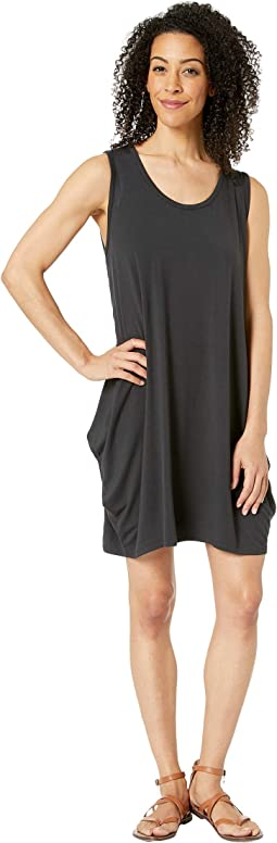 Vista Convertible Dress