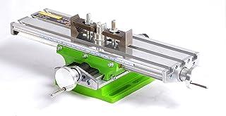 AMYAMY マイクロ・クロステーブル ミニのヘテロ ベンチ (寸法6330)