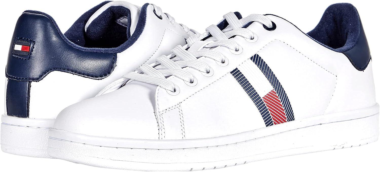 Tommy Hilfiger Men's Lampkin Sneaker
