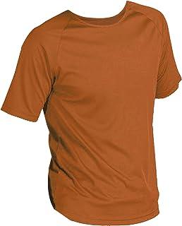 c1fd84f92af57 SOLS Sporty - T-Shirt à Manches Courtes - Homme
