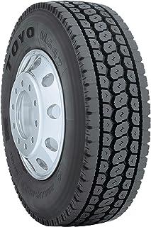 TOYO 558070 M647 Radial Tire - 11R22.5 144L