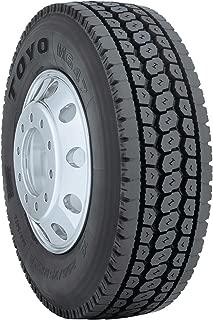 toyo m647 tire
