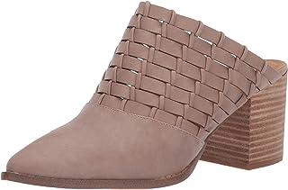 Report Women's Topaz Fashion Boot, Stone, 8.5 M US