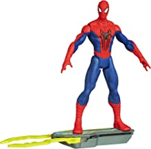 Best www the amazing spider man com game Reviews