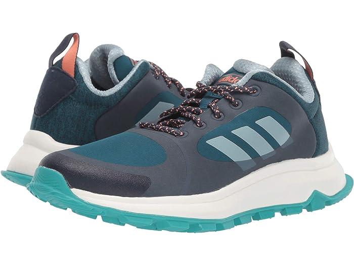 adidas adidas Response Trail X