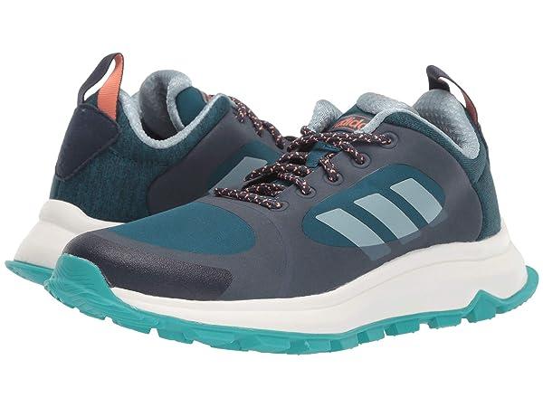adidas Response Trail X