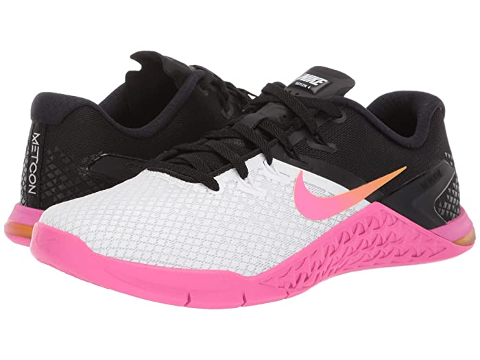 best cross training shoe women